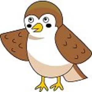 T_sparrow_a06