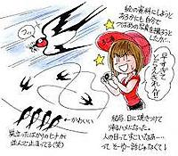 Yjimagei76nyegd